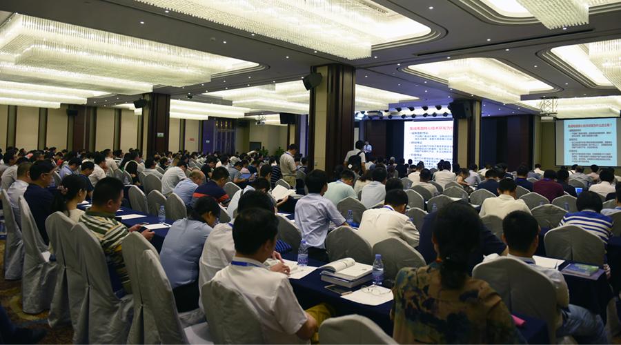 国家集成电路设计深圳产业化基地主任